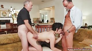 Short hair orgasm amateur More 200 years of jizz-shotgun for this