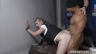 Gorgeous getting fuck by black dick and redhead skirt squirt Purse