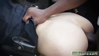 Big booty amateur interracial I will catch any perp with a huge black