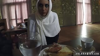 Japan cute teen hd first time Hungry Woman Gets Food and Fuck