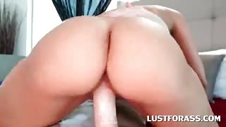 Does not humping turns orgy brunette at two dick in good, agree
