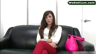 Vanessa Sixxx Videos