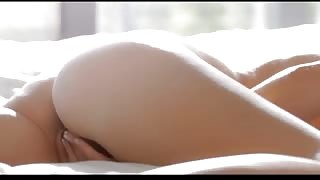 Charming vatican babe Caprice fingering